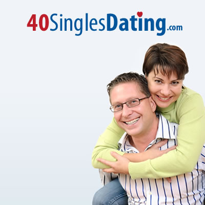 northwest territories singles You are entered to northwest territories dating site – doulike we are a matchmaking platform that connects people of different age, religion, preferences and intentions.